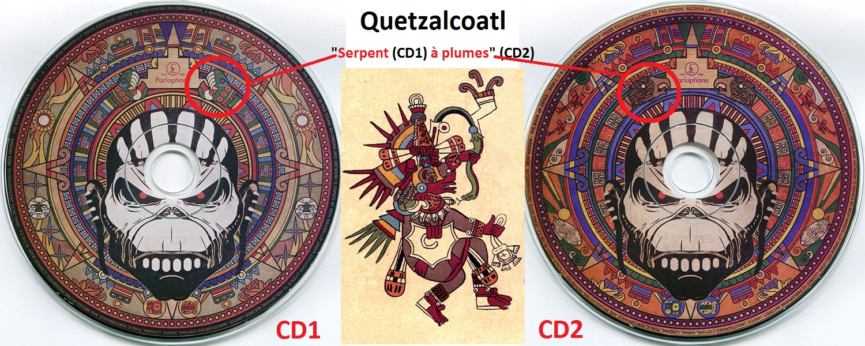 quetz210.jpg