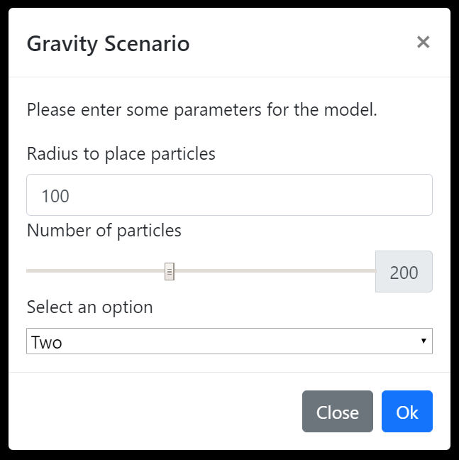 Possible Charged Particle Field  - Page 22 Option10
