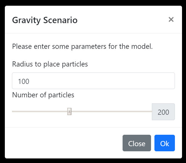 Possible Charged Particle Field  - Page 22 Slider10