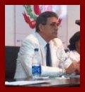 Leandro Piña