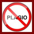 Contra el plagio