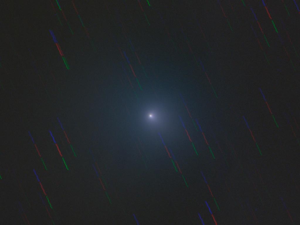 Comète 46P-Wirtanen 46p-wi10