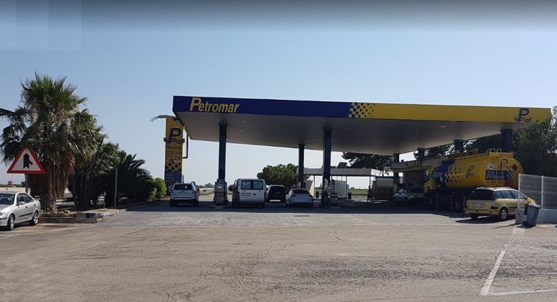 SALIDAS(VAL): Ruta por la Ribera Alta 05.05.2019 Val0210