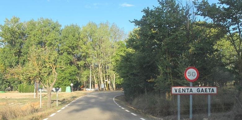 SALIDAS(VAL): Ruta por la Ribera Alta 05.05.2019 Val0311