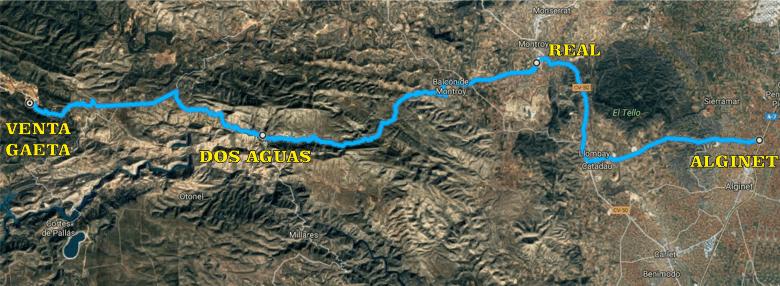 SALIDAS(VAL): Ruta por la Ribera Alta 05.05.2019 Valrut10