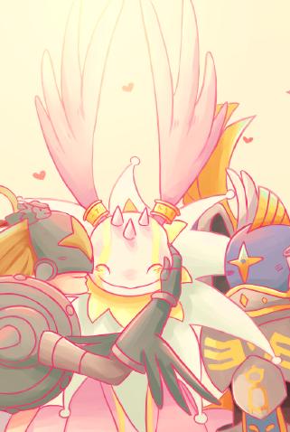DigimonTales