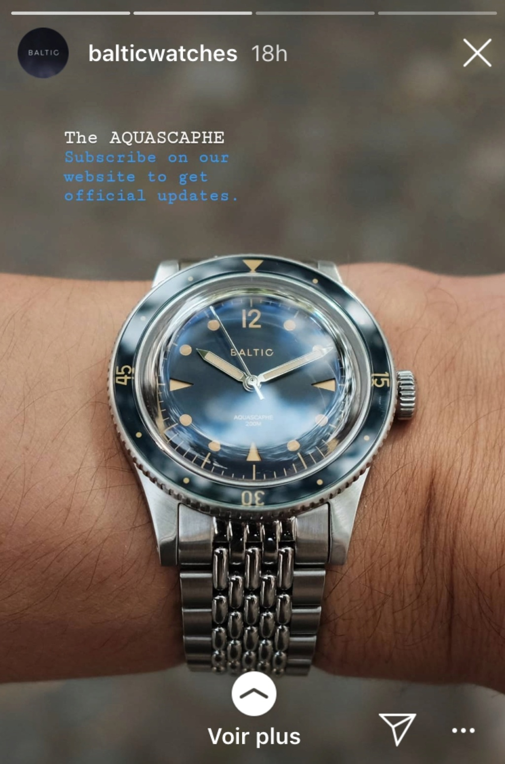 Baltic Watch - Page 21 49a85210
