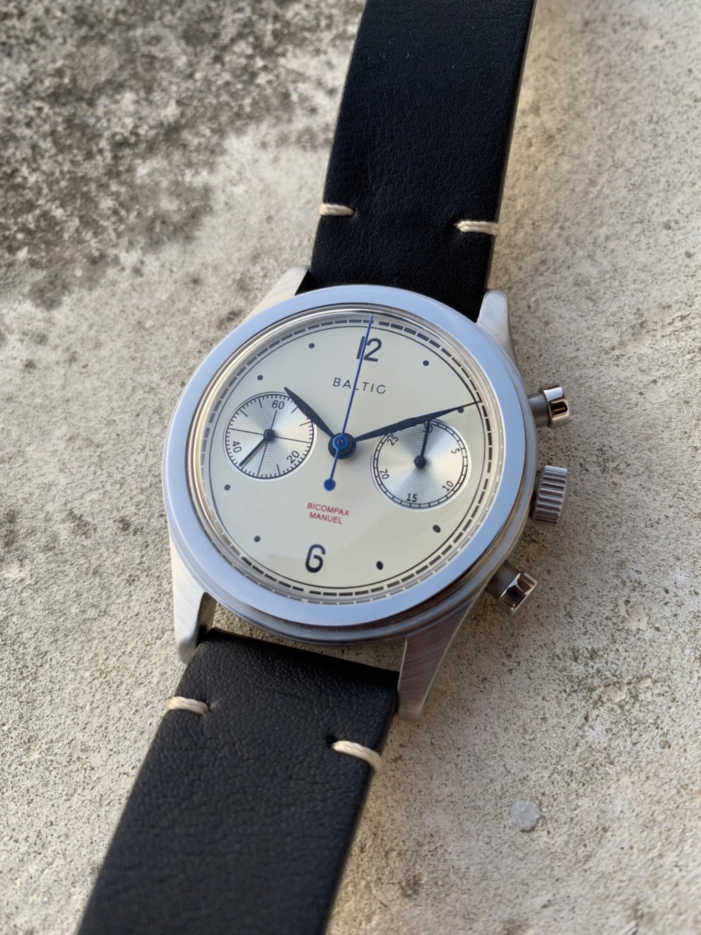 Baltic Watch - Page 29 4c3f1710