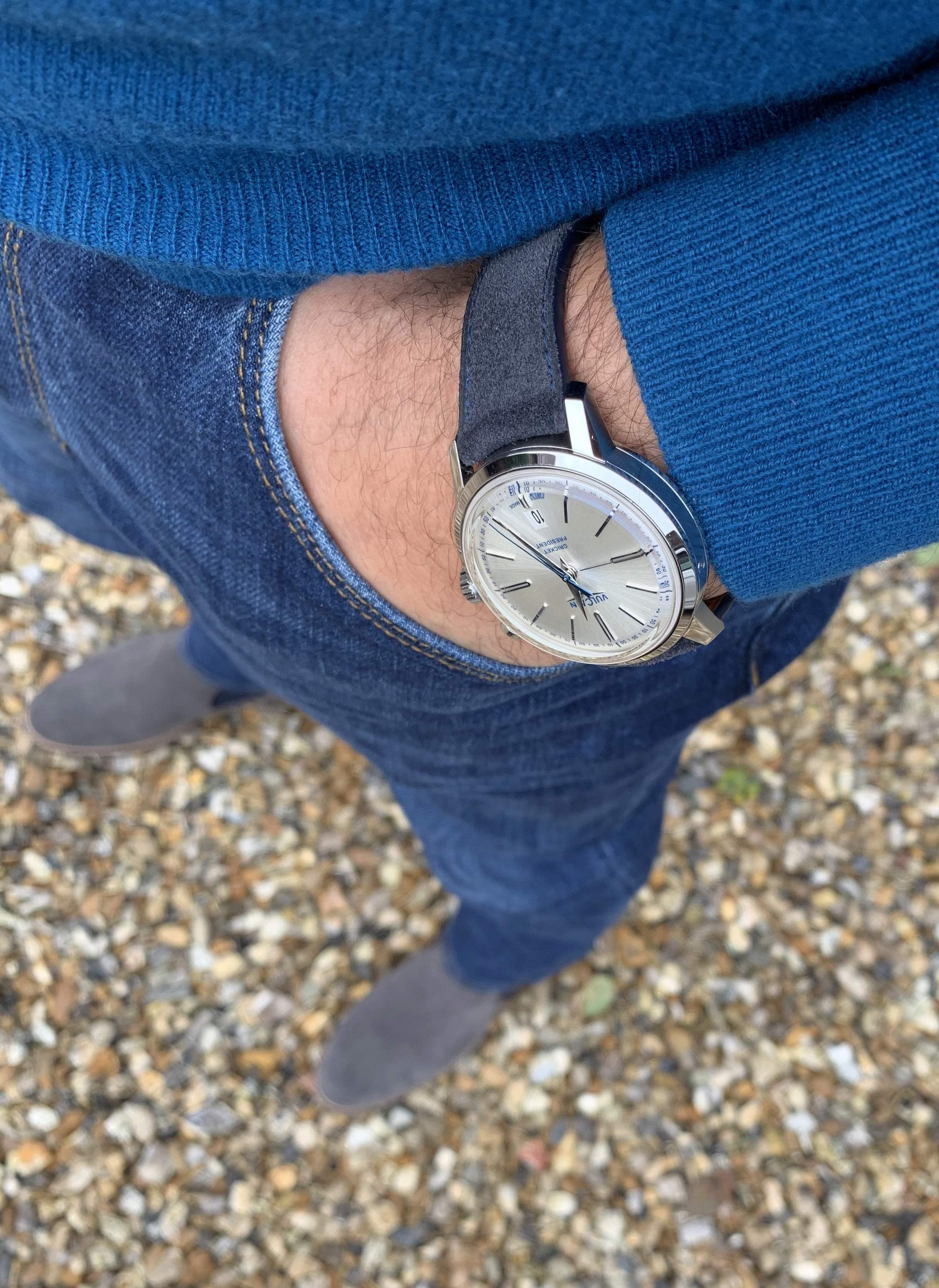 Le wrist-pocket-shoe wear topic multi-marques [tome IV] - Page 9 6a3a2210