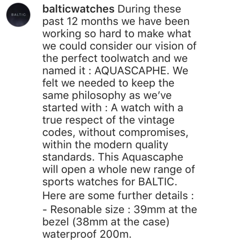 Baltic Watch - Page 21 6f4c8a10