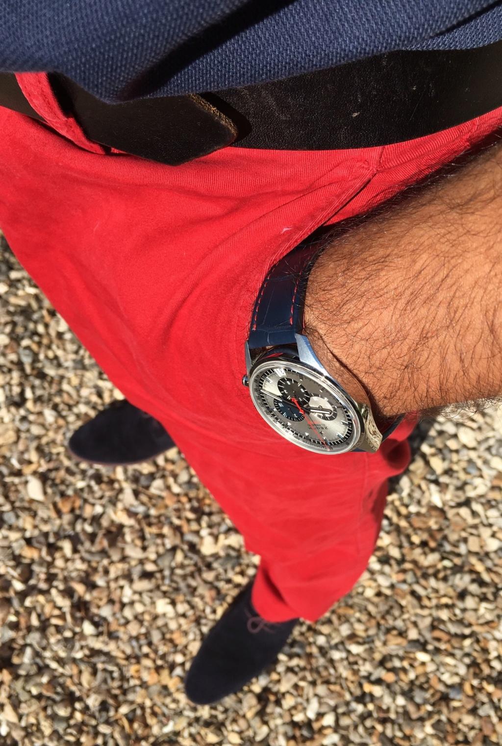 Le wrist-pocket-shoe wear topic multi-marques [tome IV] - Page 4 C9138210