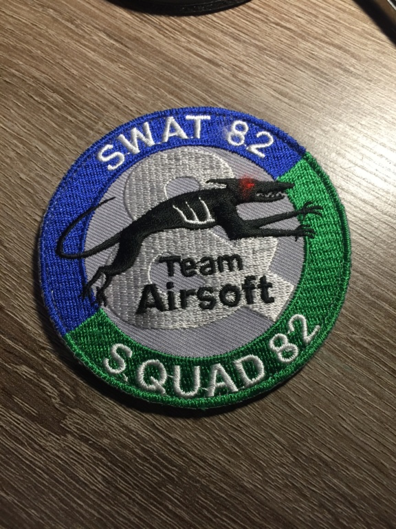 PATCH SWAT82 Img_8612