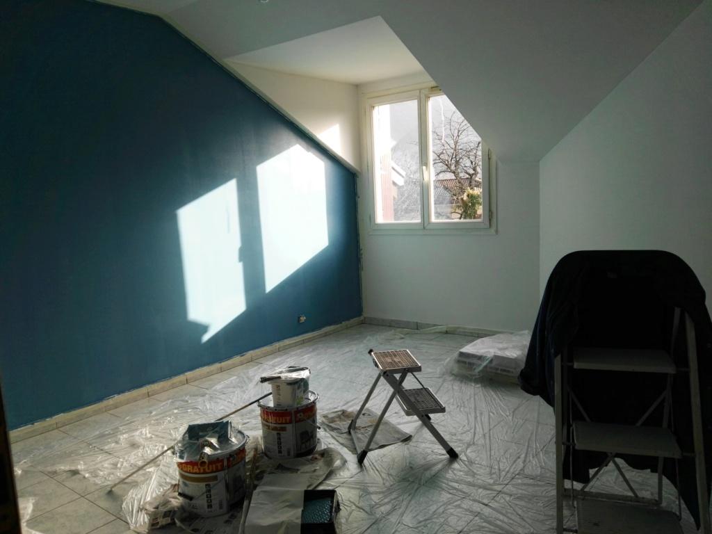 Choix de couleurs pour peindre chambre parentale Img_2023