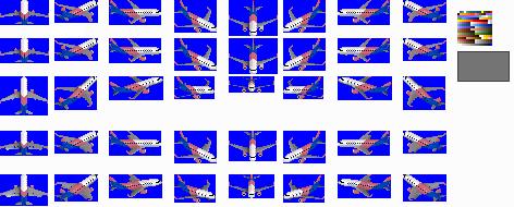 A320neo A320ne17