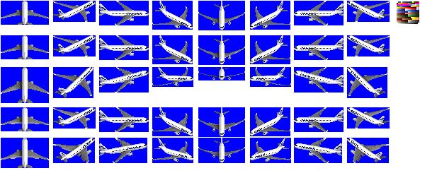 [WIP] A350-900 A350_f11