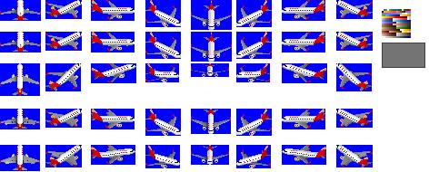 A320neo A_320n11