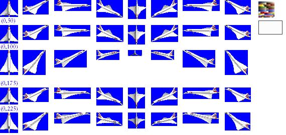 [WIP] Concorde Concor11
