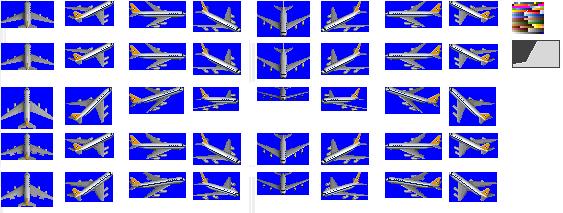 [WIP] DC8-50 Dc_8-510
