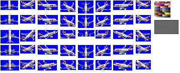 [WIP]Embraer E-170 E170_h10