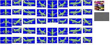 [WIP]Embraer E-170 E170_s10
