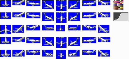 Tu 134 Tu-13416