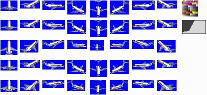 Tu 134 Tu-13419