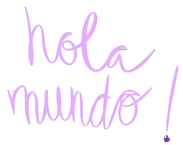 Foro gratis : Foro Paz Interior - Portal Hola-m10
