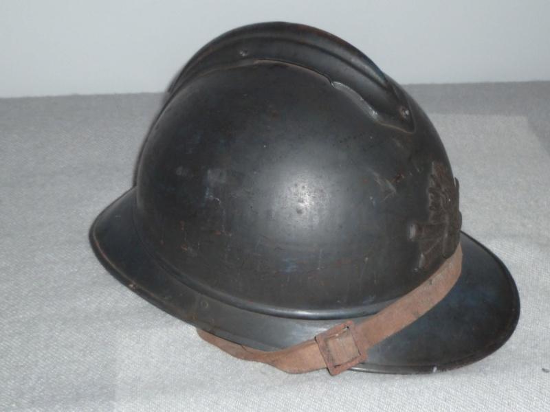 Casque artilleur mle 1915 P1120924
