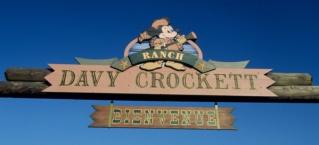 [TR] 3 jours et 3 nuits - Davy Crockett Ranch + Hotel Cheyenne - Août 2021 ! 193e6710