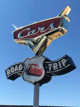 [TR] 3 jours et 3 nuits - Davy Crockett Ranch + Hotel Cheyenne - Août 2021 ! 19899210
