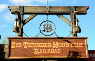 [TR] 3 jours et 3 nuits - Davy Crockett Ranch + Hotel Cheyenne - Août 2021 ! Btmr-s10