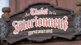 [TR] 3 jours et 3 nuits - Davy Crockett Ranch + Hotel Cheyenne - Août 2021 ! Maxres11