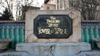[TR] 3 jours et 3 nuits - Davy Crockett Ranch + Hotel Cheyenne - Août 2021 ! Maxres13