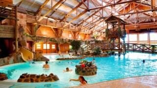 [TR] 3 jours et 3 nuits - Davy Crockett Ranch + Hotel Cheyenne - Août 2021 ! N0135910