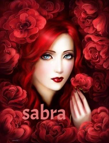 FIRMAS DE SABRA NUEVAS 57375a11