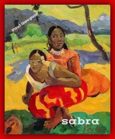 FIRMAS DE SABRA ARTÍSTICAS 650b9410