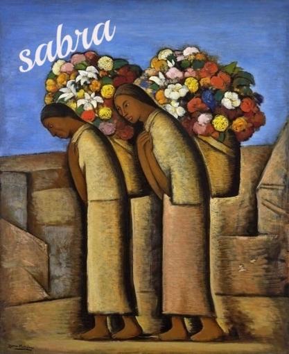 FIRMAS DE SABRA NUEVAS 86f9da10
