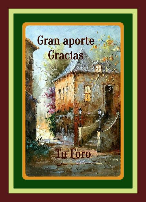 Poema de la saeta Sevilla De Federico García Lorca 91b81f10