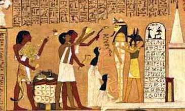PINTURA EGIPCIA Apertu10