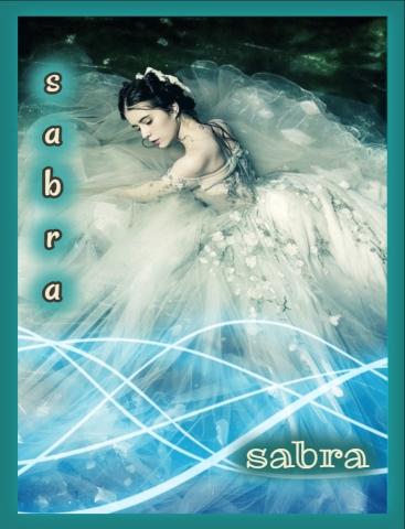 FIRMAS  SABRA VARIAS IV Ballet11