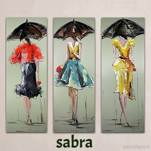 FIRMAS DE SABRA NUEVAS Be32c010