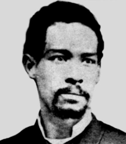 CALENDARIO OBESO. Poeta colombiano Calend10