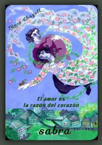FIRMAS DE SABRA ARTÍSTICAS II Chglll11