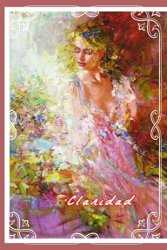 CLARIDAD909 Clarid11