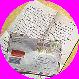 Historia de Vida y Cartas