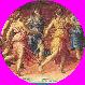 Poesía Lírica-Canciones-Romances