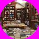 Biblioteca Virtual-Cultura General