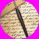 Biografías de Escritores