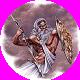 Mitología,Héroes,Sagas y Leyendas