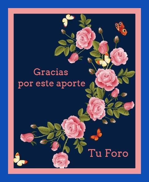 OBRA DE TEATRO EN UN ACTO Flores10